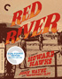 Red River: Criterion Collection (Blu-ray/DVD)