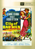 City Of Bad Men: Fox Cinema Archives