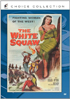 White Squaw: Sony Screen Classics By Request