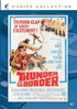 Thunder At The Border: Sony Screen Classics By Request