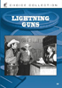 Lightning Guns: Sony Screen Classics By Request