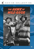 Hawk Of Wild River: Sony Screen Classics By Request
