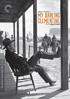 My Darling Clementine: Criterion Collection