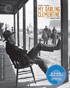 My Darling Clementine: Criterion Collection (Blu-ray)