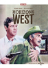 Horizons West: TCM Vault Collection