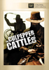 Culpepper Cattle Co.: Fox Cinema Archives