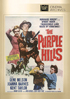Purple Hills: Fox Cinema Archives