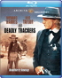 Deadly Trackers: Warner Archive Collection (Blu-ray)