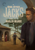 One-Eyed Jacks: Criterion Collection