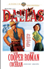 Dallas: Warner Archive Collection