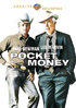Pocket Money: Warner Archive Collection