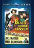 Black Horse Canyon: Universal Vault Series