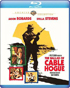 Ballad Of Cable Hogue: Warner Archive Collection (Blu-ray)