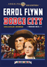 Dodge City: Warner Archive Collection
