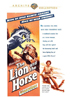 Lion And The Horse: Warner Archive Collection