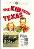 Kid From Texas: Warner Archive Collection