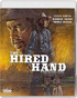 Hired Hand (Blu-ray)