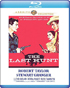 Last Hunt: Warner Archive Collection (Blu-ray)