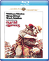 Wild Rovers: Warner Archive Collection (Blu-ray)