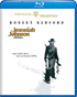 Jeremiah Johnson: Warner Archive Collection (Blu-ray)