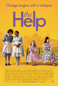 The Help(ヘルプ 心がつなぐストーリー)